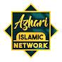 Azhari lslamic Network