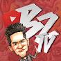 Briza TV