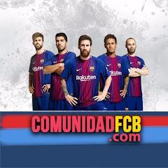 ComunidadFCB.Com