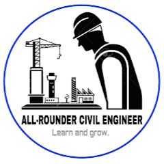 ALL-ROUNDER CIVIL ENGINEER