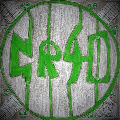 Creeperaptor40