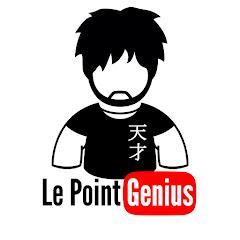 Le Point Genius