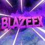 Blazeex Inc.