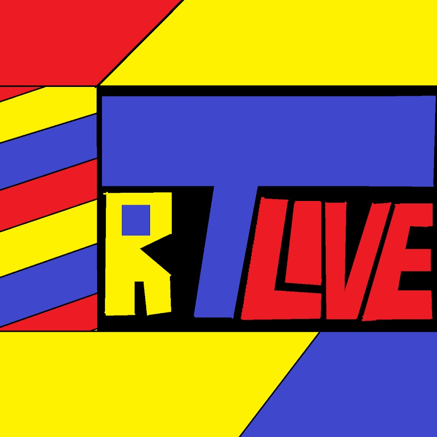 Rt Live