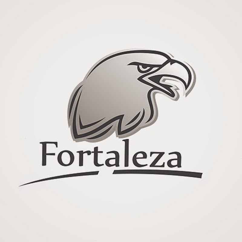 Fortaleza Productions