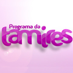 Programa Nossa Casa