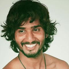 Mukesh Akhade