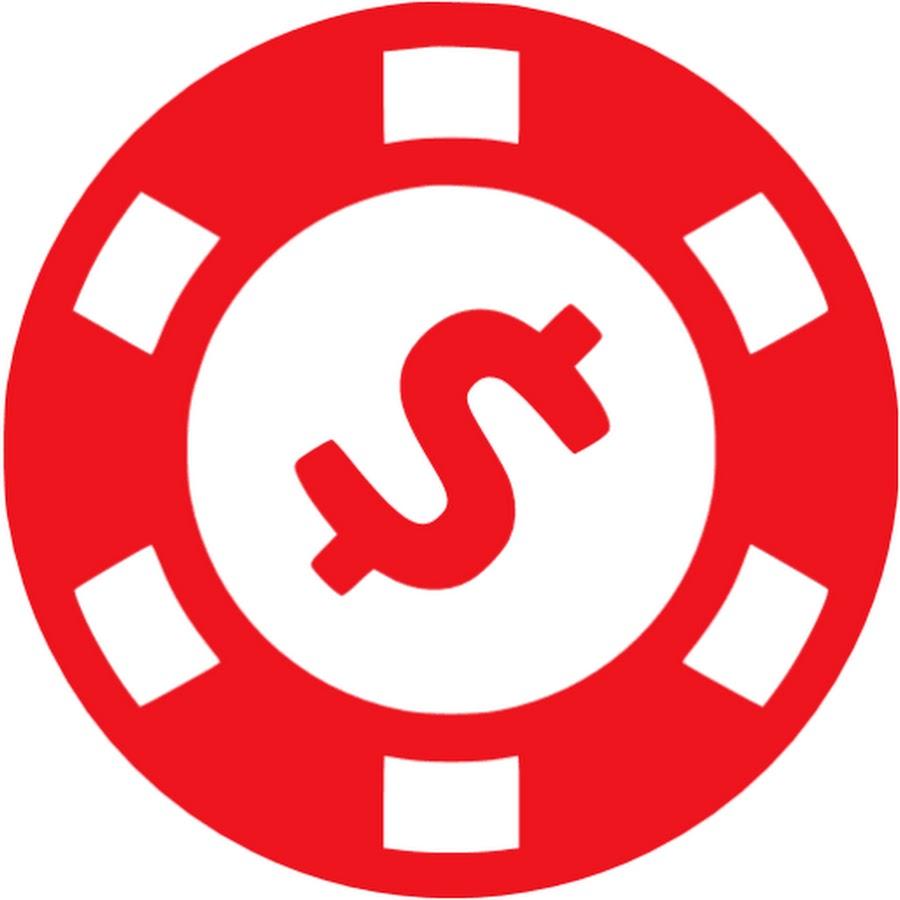 Casinos Online 888