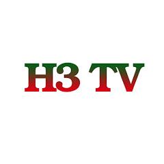 H3 TV