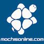 mochisonline