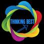 Thinking Best
