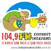 fmindependencia104