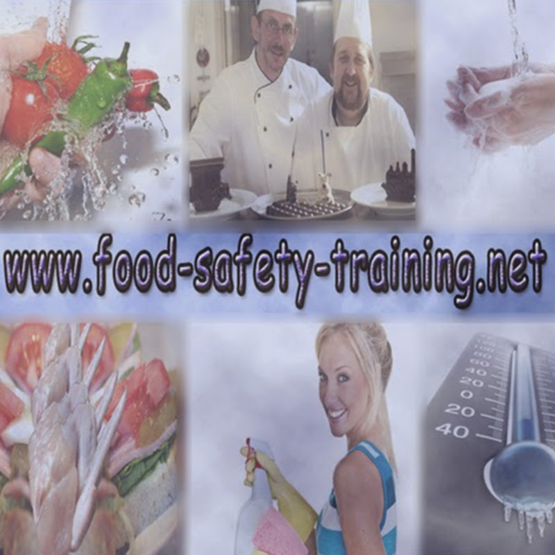 HACCP Answers to Quiz Questions | FunnyCat TV