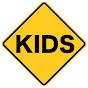 Sign Post Kids on realtimesubscriber.com