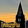 FreiburgPlus TV