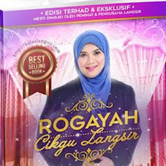Rogayah Ghazali