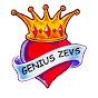 Zevs Genius