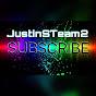JustinSTeam2