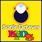 Sonic Octaves Kids
