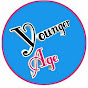 YOUNGER AGE