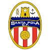 Santa Pola C.F.