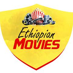 Ethiopian movie - 2019 Amharic movies