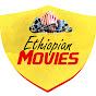 Ethiopian movie - 2018