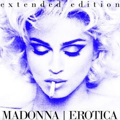 MadonnaSinglesHD