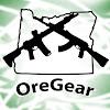 OreGear