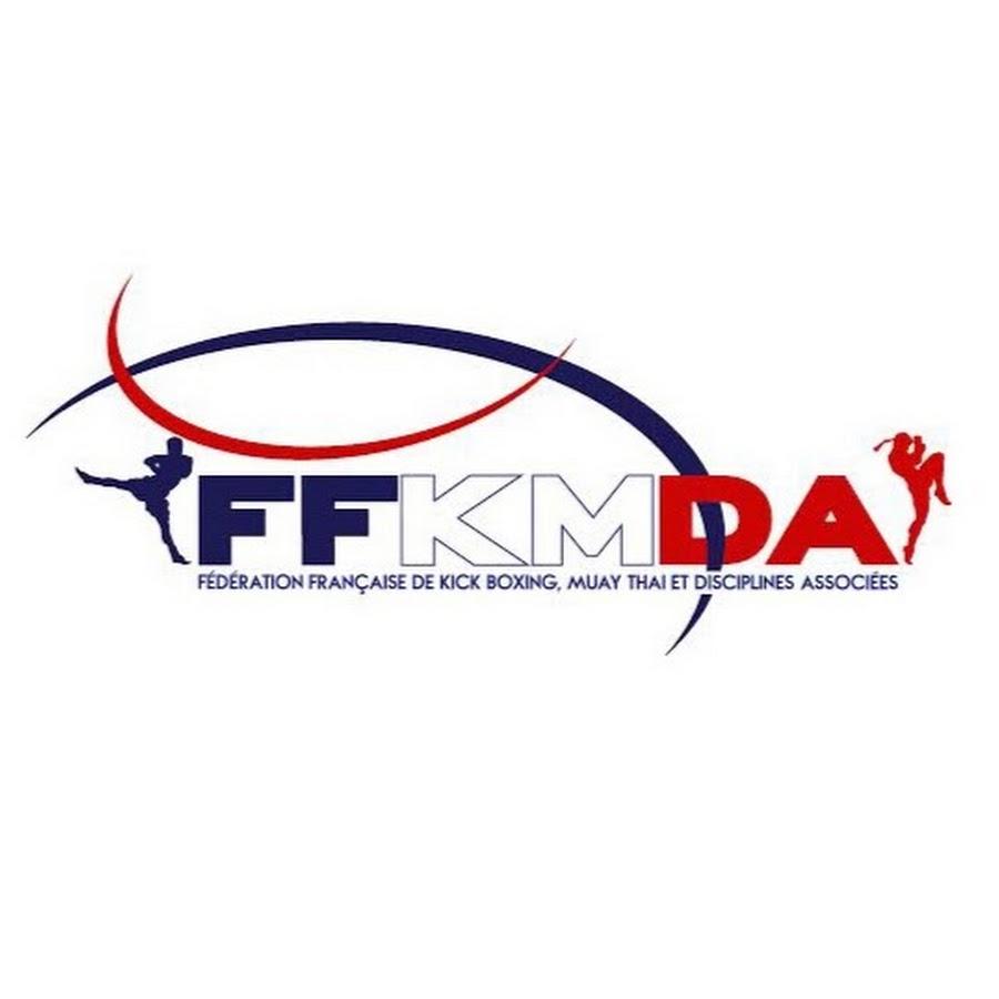 0b09cd91e586 FFKMDA officiel - YouTube