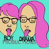 BoyDramaProductions