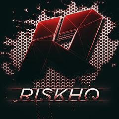 RisKHQ