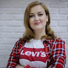 Yulya Volt