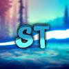 STARSHII :з