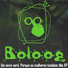 Boloog Blog