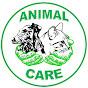 Animalcare ajmerlather