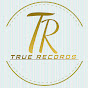 True Records