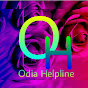 Odia Helpline