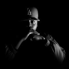 JaySo Drippy