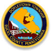 Doylestown Township
