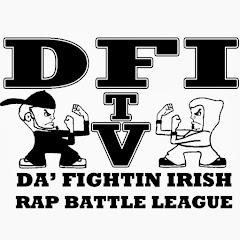 DFITV