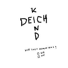 deichkindTV