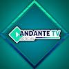 AndanteTVFALCOM
