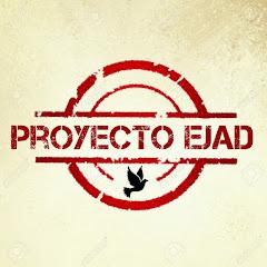 proyecto ejad