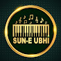 SUN-E UBHI