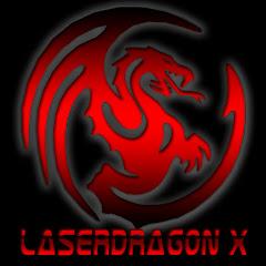 LaserDragonX