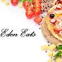 Eden Eats