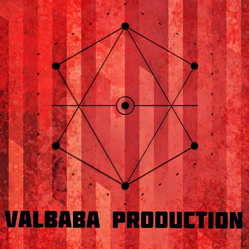 youtubeur Valbaba