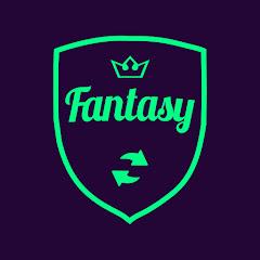 FanTV Fantasy
