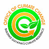 Office of Climate Change - Guyana